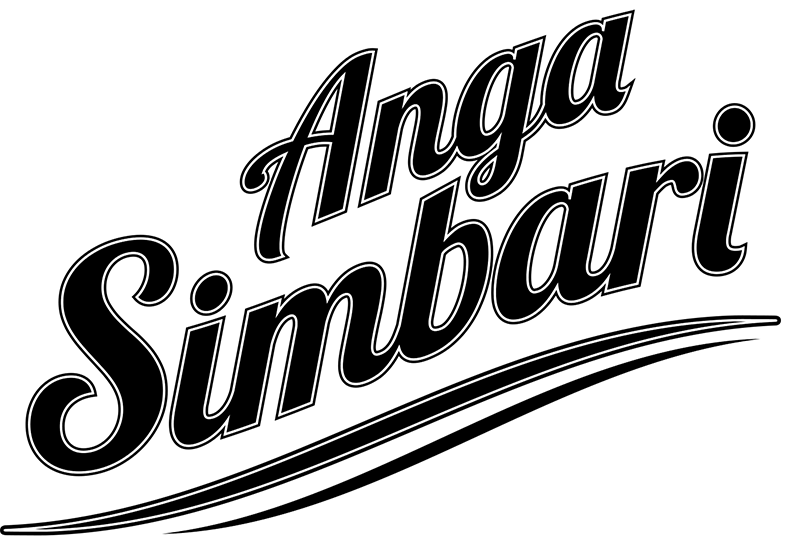 Anga Simbari - Handmade with love